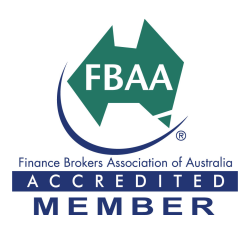 FBAA_accredited_logo